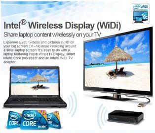 تحميل برنامج intel widi ويندوز 8