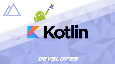 Kotlin is an expressive, concise & powerful development language on Android. Learn everything you need to know to start