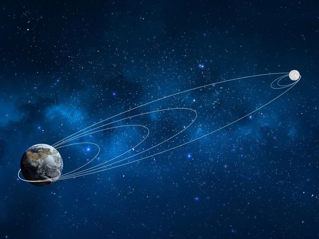 espaço-gravidade-mini-lua