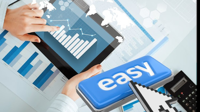 Accounting Made Easy for Business Owners and Entrepreneurs - Udemy Course 100% OFF