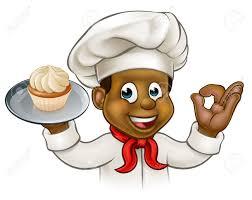Offre_d'emploi:_Aide_boulanger