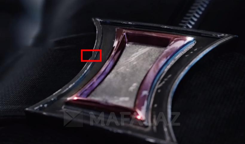 Cara Menghilangkan Watermark Disuatu Gambar Menggunakan Photoshop 3