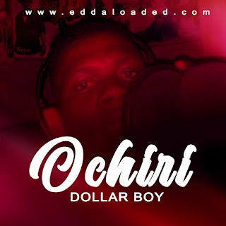 DOWNLOAD OCHIRI  BY DOLLAR BOY