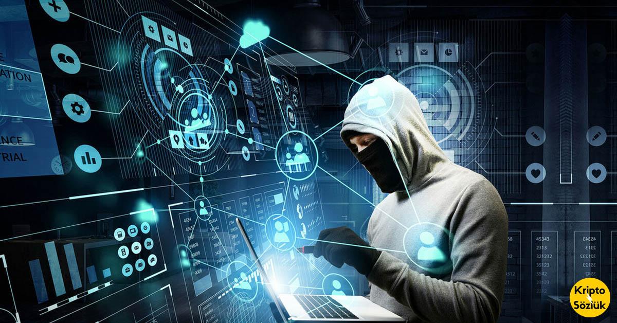 Kripto Para Biriminizi Bilgisayar Korsanlarından Nasıl Korursunuz