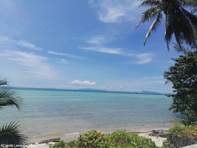 Koh Samui, Thailand weekly weather update; 17th December – 23rd December 2018