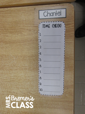 Lots of ideas and activities for students to learn how to tell time in Second Grade