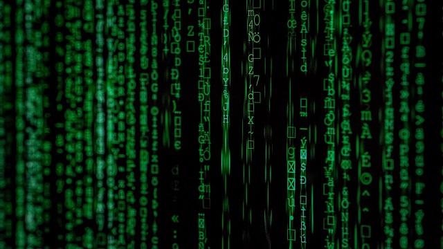 identifying-data-protection-ways-to-satisfy-security-needs