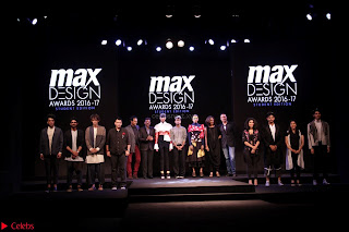 The Max Design Awards 2017 Grand Finale (179).JPG