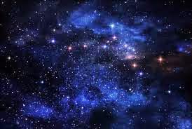حان-الوقت-لمغادرة-كوكب-الأرض-و-التوجه-نحو-الفضاء