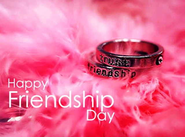 Happy Friendship Day Images, Pictures, Wallpapers Free HD ...