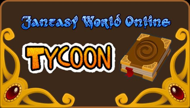 Fantasy World Online Tycoon Free Download PC Game Cracked in Direct Link and Torrent. Fantasy World Online Tycoon – Ready to manage your Massive Multiplayer Online Role-Playing Game? This is your chance! Fantasy World Online Tycoon will let you build and control…