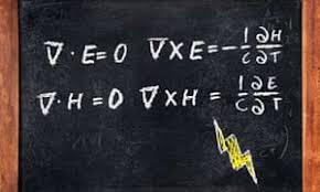 اشهر وافضل 10 معادلات في الفيزياء 2021