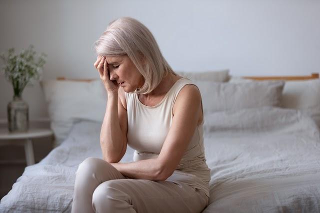 Lehet-e kapcsolat a migrén és a későbbi demencia között? Félreértés okoz aggodalmat a fejfájással küzdők körében