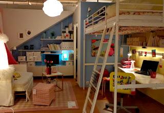 julies sch ne neue welt schwedische ideenb chse. Black Bedroom Furniture Sets. Home Design Ideas