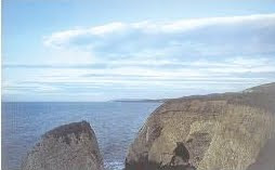 Awan Stratokumulus