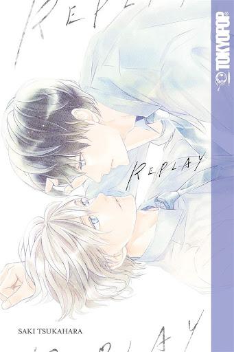 Re:Play   Tsukahara Saki