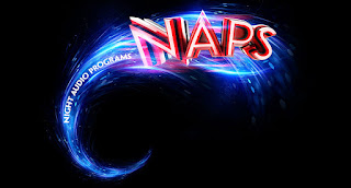 https://www.amazon.com/NAPS-Discover-Power-Night-Programs/dp/B01F7U4W7Y?ie=UTF8&qid=1466620249&ref_=la_B0034PYF2W_1_3&refinements=p_82%3AB0034PYF2W%2Cp_n_feature_browse-bin%3A1240885011&s=books&sr=1-3