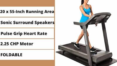 [Best] Treadmills under $700