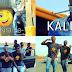 DOWNLOAD VIDEO: KALITO- ZAN KIRA KA