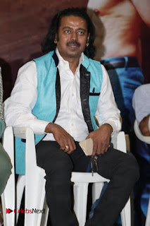 Yevanavan Tamil Movie Audio Launch Stills  0003.jpg