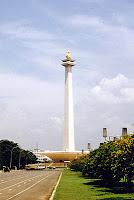 Penduduk Jakarta Rawan Terkena Serangan Jantung Benarkah, Penduduk Jakarta Rawan Terkena Serangan Jantung?