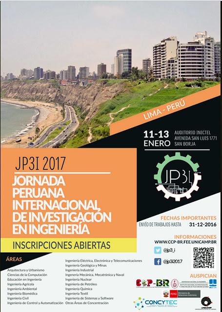 https://www.ccp-br.fee.unicamp.br/JP3I_website/poster.png