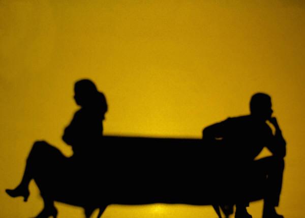 marital therapist in chennai