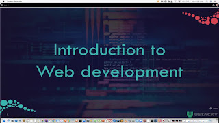 Simplified PHP for Beginners - Learn Latest PHP (2020)