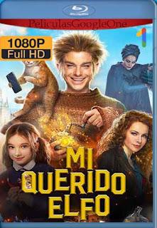Mi Querido Elfo[2019] [1080p Web-Dl] [Latino- Ruso] [GoogleDrive] LaChapelHD