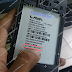 Lava Iris 80 Dead Recovery,Frp Remove (INT-108/109/S111) Singed Care Firmware