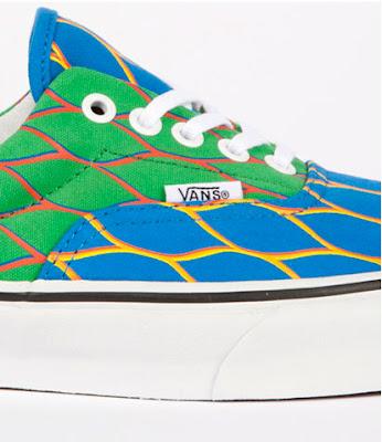 Skate Shoe Sale Sydney