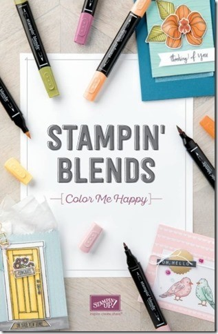 http://su-media.s3.amazonaws.com/media/Promotions/NA/2017/Stampin%27%20Blends/StampinBlends_2017_US.pdf