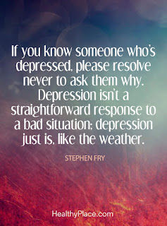 https://www.healthyplace.com/insight/quotes/depression-quotes-and-sayings-about-depression
