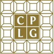 Century Park Law Group's Logo