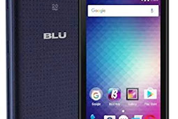 Cara Flash BLU Advance 4M A090 via Research Download Tested Work 100% Firmware Free No Password