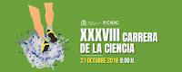 https://calendariocarrerascavillanueva.blogspot.com/2018/06/xxxviii-carrera-de-la-ciencia.html