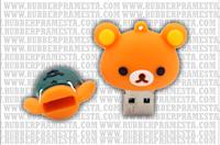 TEMPAT FLASHDISK DARI KARET 3D | USB KARET 3D | KARET FLASHDISK USB | USB KARET FLASHDISK | FLASHDISK KARET | KARET FLASHDISK | USB KARET | KARET USB | PENYIMPANAN DATA KARET | KARET PENYIMPANAN DATA | USB KARET FLASHDISK