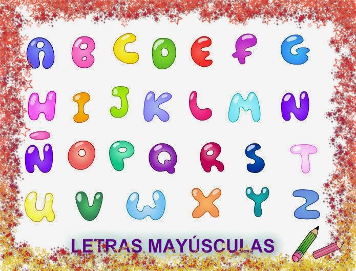 http://educalim.com/biblioteca/mayusculas2/uso%20de%20las%20mayusculas.html