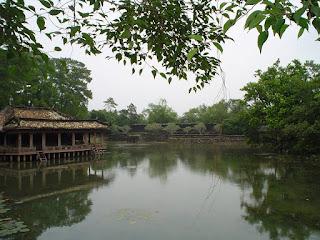 Vietnam tourism exotic exotic trips
