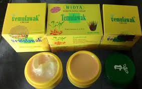 Cream Temulawak Terampuh Jual Cream Temulawak Aman Buat Ibu Hamil