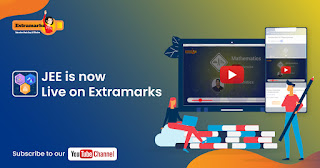 Prepare for JEE Main Online with Extramarks  K12 Study Material RSS Feed TAAPSEE PANNU PHOTO GALLERY  | FILMIBEAT.COM  #EDUCRATSWEB 2020-07-18 filmibeat.com https://www.filmibeat.com/ph-big/2020/01/taapsee-pannu_157796321700.jpg