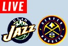 jazz LIVE STREAM streaming