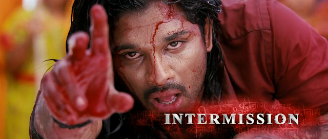Badrinath (2011) Dual Audio [Hindi-Tamil] 720p BluRay ESubs Download