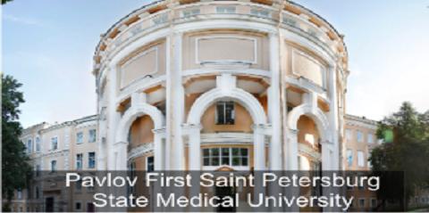 MBBS Fee Russia – Saint Petersburg State Medical University Russia