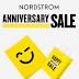 NORDSTROM ANNIVERSARY SALE DETAILS