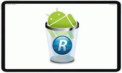 Revo Uninstaller Mobile Pro v2.1.310 Premium