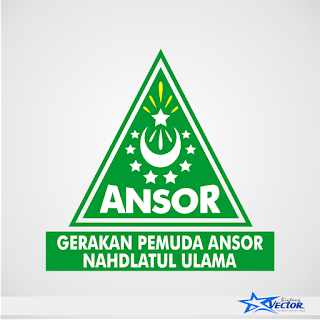 ANSOR Logo Vector cdr Download