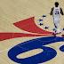 76ers của NBA tham gia nền tảng mã thông báo của người hâm mộ Socios