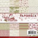 https://www.kreatrends.nl/PMPP10016-Paperpack-Precious-Marieke-Joyful-Christmas