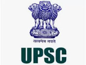 UPSC Assistant Professor Vacancy 2020